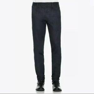 Joe's the Slacker jeans